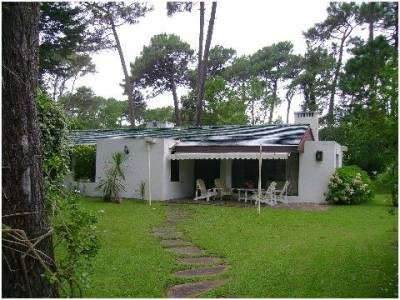 oportunidad en lugano linda casa en venta!