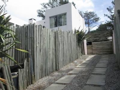 Casa en Montoya, 5 dormitorios *