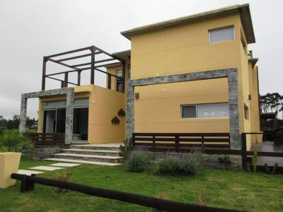 Casa en San Vicente