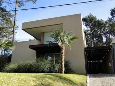 casa en venta Montoya