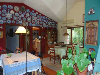 Casa en Pinares, 3 dormitorios *