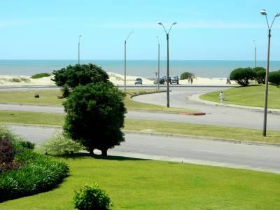 Oportunidad de Inversión fte a la Playa !!!