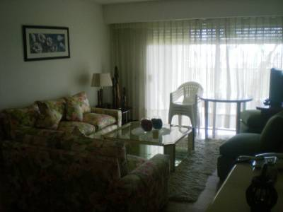 Apartamento en Roosevelt, 2 dormitorios *