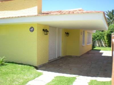 Casa en Peninsula, 3 dormitorios *