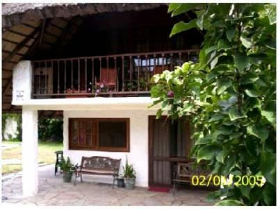 Casa en Pinares, 4 dormitorios *