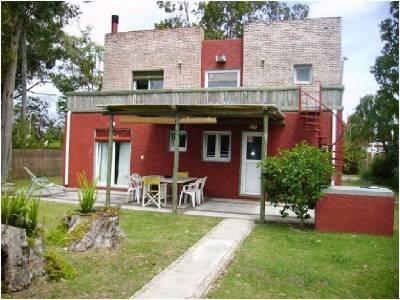 Casa en La Barra, 3 dormitorios *