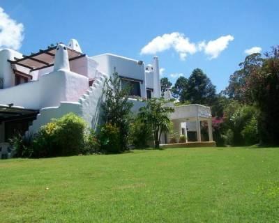 Casa en Solanas, 2 dormitorios *