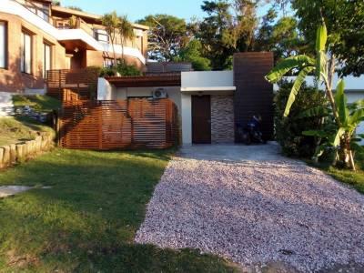Casa en Las Delicias, 3 dormitorios *