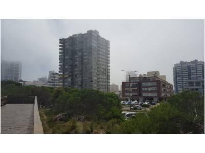 Apartamento en Mansa, Monoambiente *