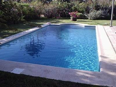 Muy linda casa ubicada en la Barra a 300 mts del mar