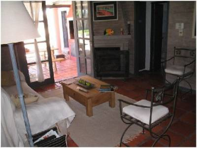 Casa en Rinconn del Indio, 3 dormitorios *