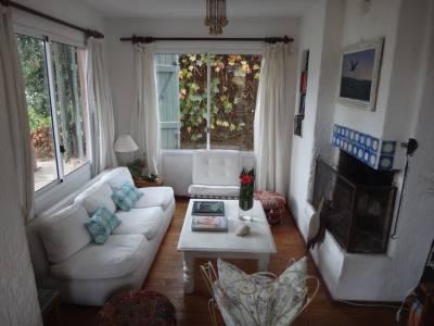 Casa en La Barra, 5 dormitorios *