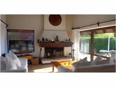 Lugano. 4 dormitorios
