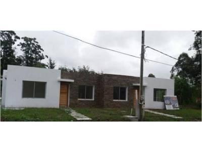 Casa PH en Pinares - Punta del Este