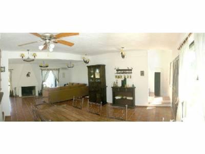 Casa en Manantiales, 4 dormitorios *