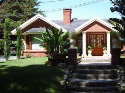 Alquiler temporario de Casa 5 DORMITORIOS en BEVERLY HILLS