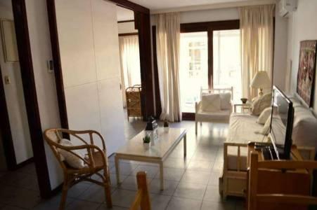 Apartamento en Punta del Este, Península.