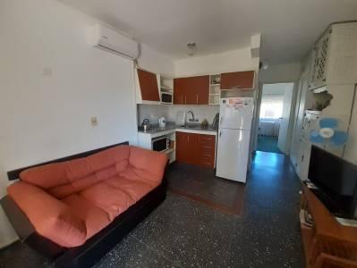 Apartamento en Punta del Este , Zona  Mansa