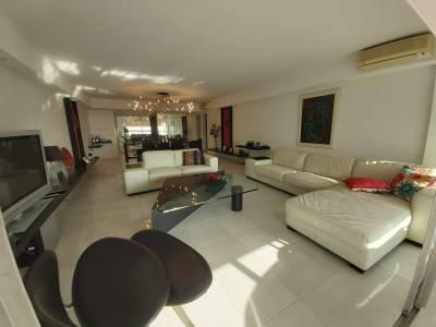 PUNTA DEL ESTE, Apartamento en  zona MANSA