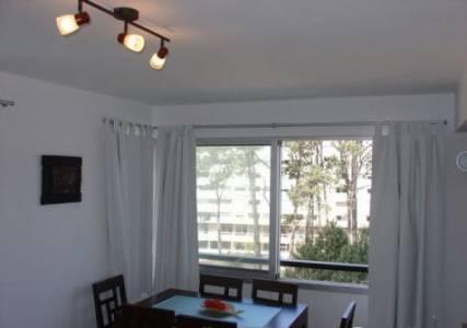 Apartamento en Punta del Este, Roosevelt