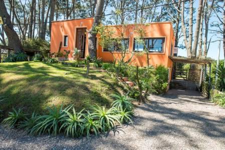 Casa en Punta del Este, Las Grutas
