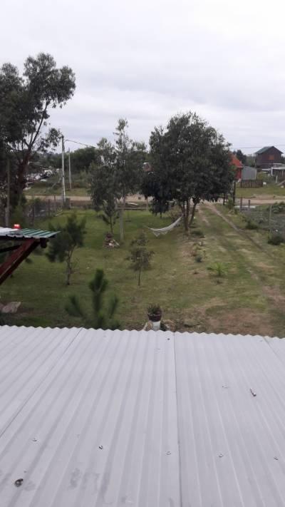 Casa en Uruguay, Rocha, La Paloma