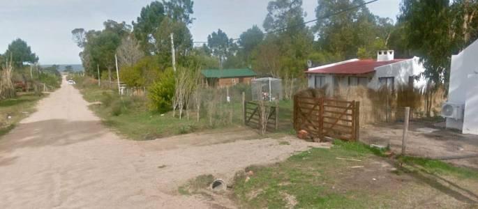 Casa en Uruguay, Manantiales, Balneario Buenos Aires