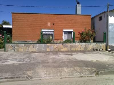 Casa en Maldonado, San Carlos