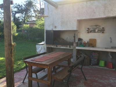 Casa en Punta del Este, Cantegril