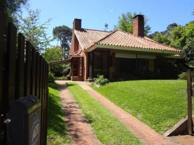 Casa en Uruguay, Punta del Este, Mansa