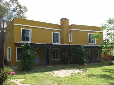 Casa en Punta del Este, La Barra, El tesoro