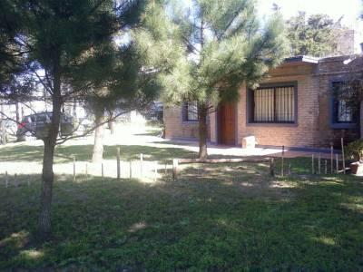 CASA PUNTA DEL ESTE, AIDY GRILL, excelente ubicacion