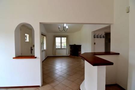 Casa en Punta del Este, MANSA, Las Delicias, ideal vivienda permanente!