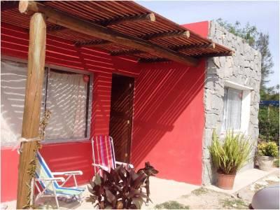 Casa en Punta del Este, Balneario Buenos Aires