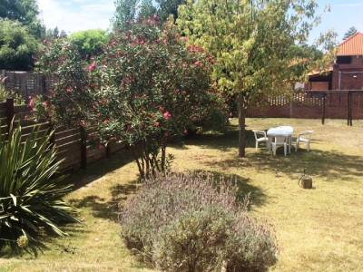 Casa en Punta del Este, Pinares