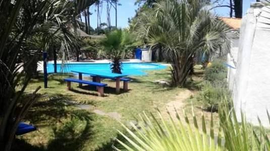 Casa en Punta del Este,  Jardines de Córdoba
