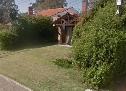 Casa en Punta del Este, mansa