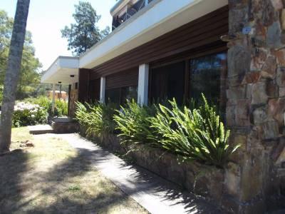 Casa en Punta del Este, San Rafael