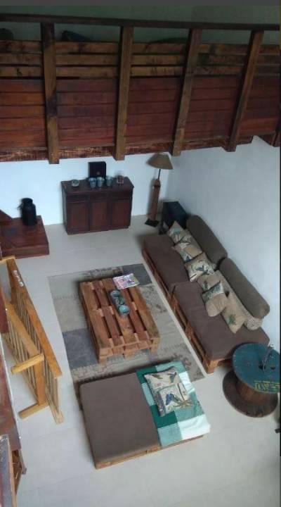 Casa en Uruguay, Punta del Este, Manantiales, Balneario Buenos Aires