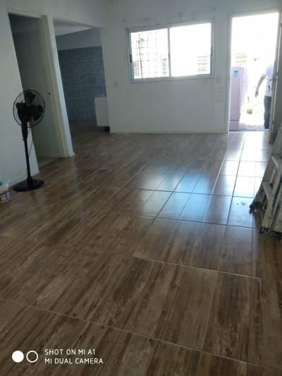Casa en Uruguay, San Carlos, Bajo de precio!, 2 viviendas, ideal renta