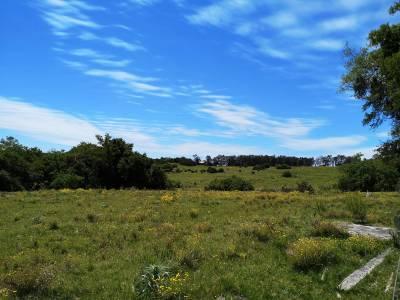 Chacra en Uruguay, Punta del Este, Ruta 12, Pueblo Edén