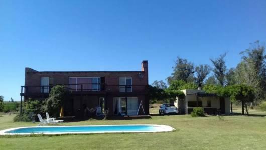 Chacras en Uruguay, Punta del Este , Ruta 12