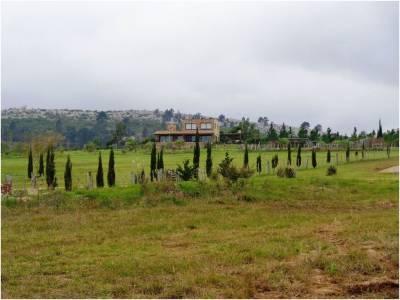 CHACRAS EN URUGUAY, PUNTA DEL ESTE, RUTA 12