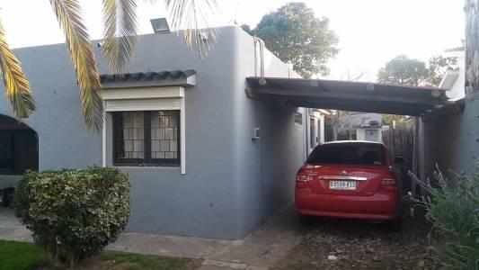 Casa en Balneario Buenos Aires, a pocos metros del mar! Ideal para vivir todo el año