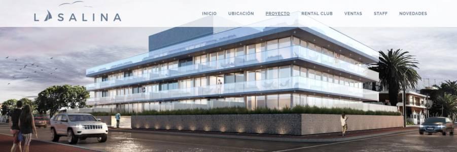 La Salina Residence Apartments & Rental Cub