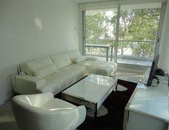 Apartamento en Be Punta - Tres Dormitorios en Venta Punta del Este
