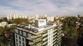 Apartamento en Venta - Aidy Grill
