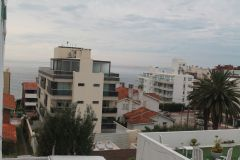 Apartamento pleno centro de la peninsula
