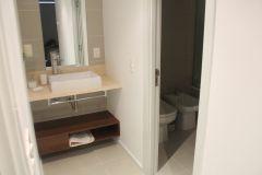Apartamento en Brava, 3 dormitorios *