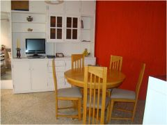 Apartamento en Peninsula, 1 dormitorio en alquiler anual
